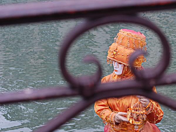 Sortie au Carnaval Vénitien d'Annecy 28/02 - Les Photos ASC_0118-1
