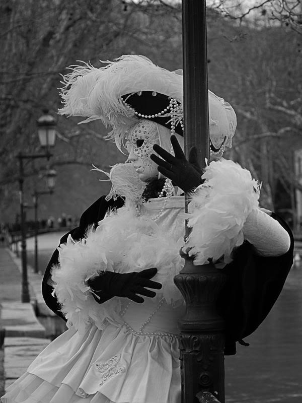 Sortie au Carnaval Vénitien d'Annecy 28/02 - Les Photos ASC_0123-1
