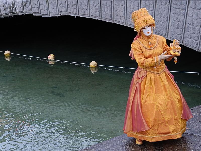 Sortie au Carnaval Vénitien d'Annecy 28/02 - Les Photos ASC_0131-1