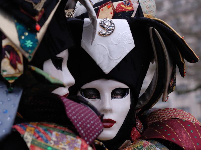 Sortie au Carnaval Vénitien d'Annecy 28/02 - Les Photos ASC_0144