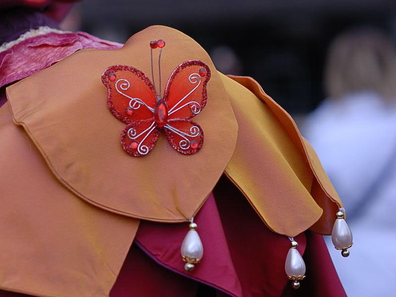 Sortie au Carnaval Vénitien d'Annecy 28/02 - Les Photos ASC_0150