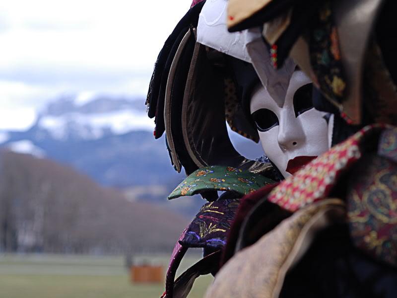 Sortie au Carnaval Vénitien d'Annecy 28/02 - Les Photos ASC_0153-2