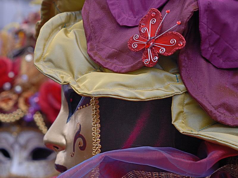 Sortie au Carnaval Vénitien d'Annecy 28/02 - Les Photos ASC_0156-1