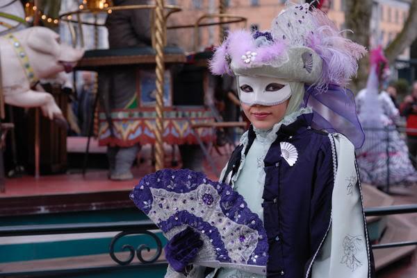 Sortie au Carnaval Vénitien d'Annecy 28/02 - Les Photos ASC_0158-1