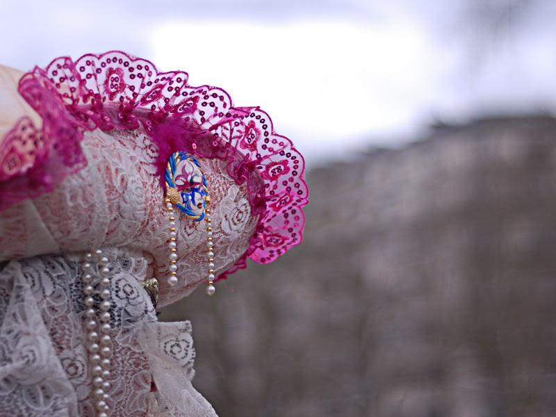 Sortie au Carnaval Vénitien d'Annecy 28/02 - Les Photos ASC_0174-1