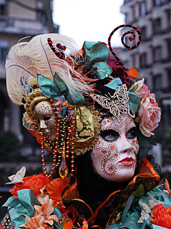 Sortie au Carnaval Vénitien d'Annecy 28/02 - Les Photos ASC_0178-1