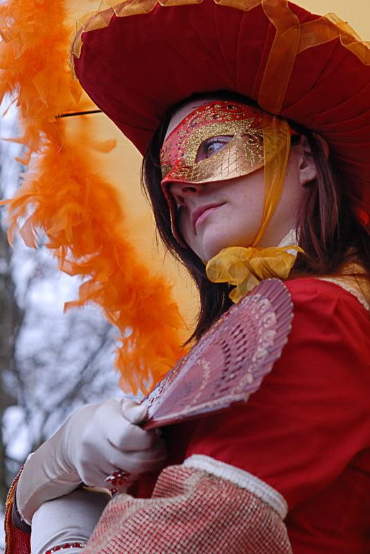 Sortie au Carnaval Vénitien d'Annecy 28/02 - Les Photos ASC_0188-1