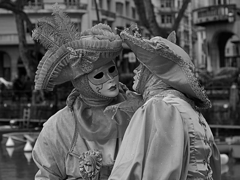 Sortie au Carnaval Vénitien d'Annecy 28/02 - Les Photos ASC_0196-1