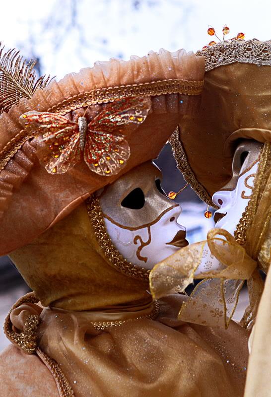 Sortie au Carnaval Vénitien d'Annecy 28/02 - Les Photos ASC_0201-1