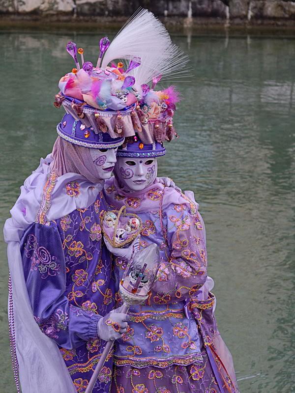 Sortie au Carnaval Vénitien d'Annecy 28/02 - Les Photos ASC_0204-1
