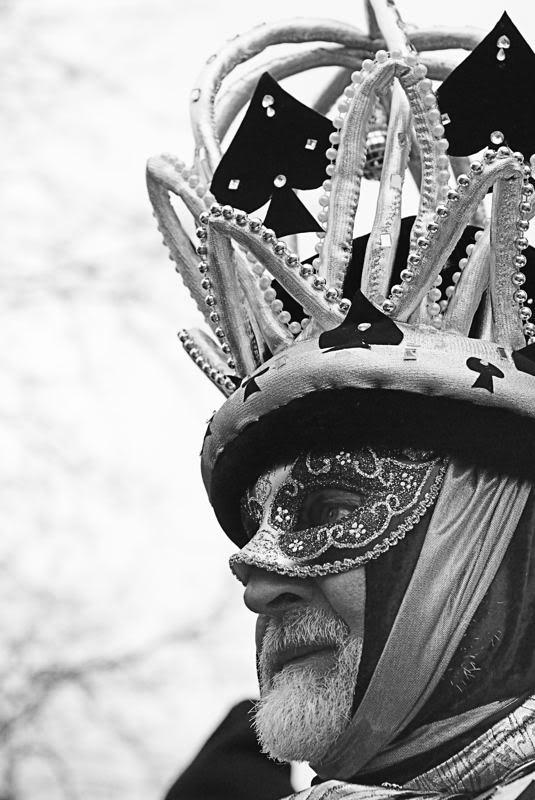 Sortie au Carnaval Vénitien d'Annecy 28/02 - Les Photos ASC_0206-1