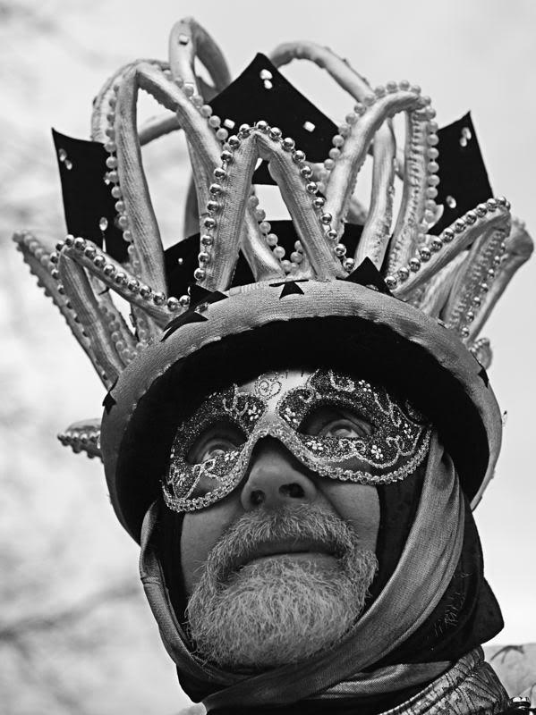 Sortie au Carnaval Vénitien d'Annecy 28/02 - Les Photos ASC_0207-1