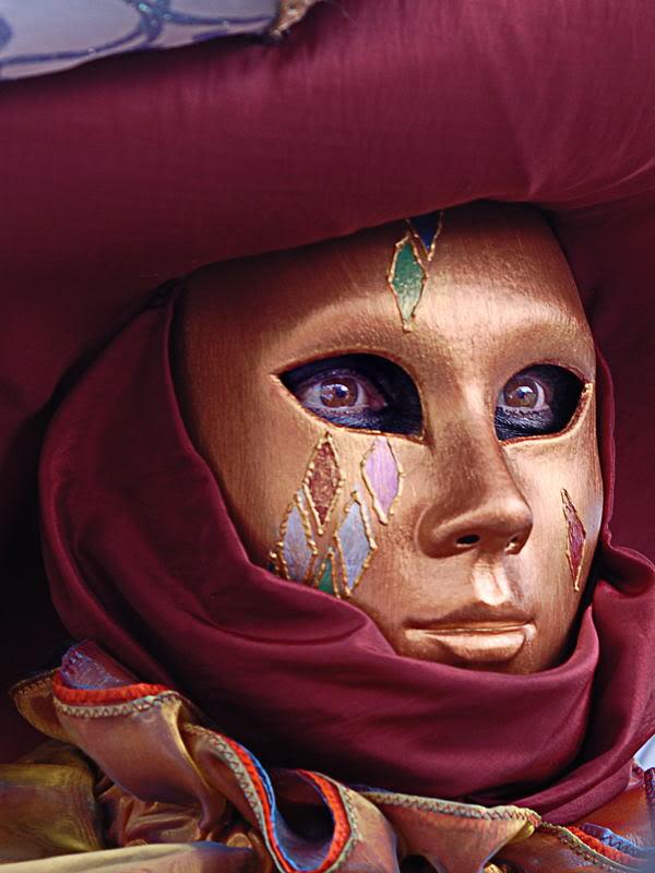Sortie au Carnaval Vénitien d'Annecy 28/02 - Les Photos ASC_0210-1