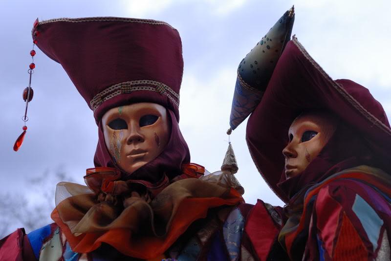 Sortie au Carnaval Vénitien d'Annecy 28/02 - Les Photos ASC_0212-1