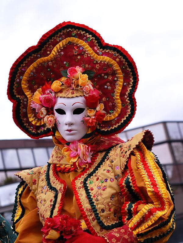 Sortie au Carnaval Vénitien d'Annecy 28/02 - Les Photos ASC_0216-1