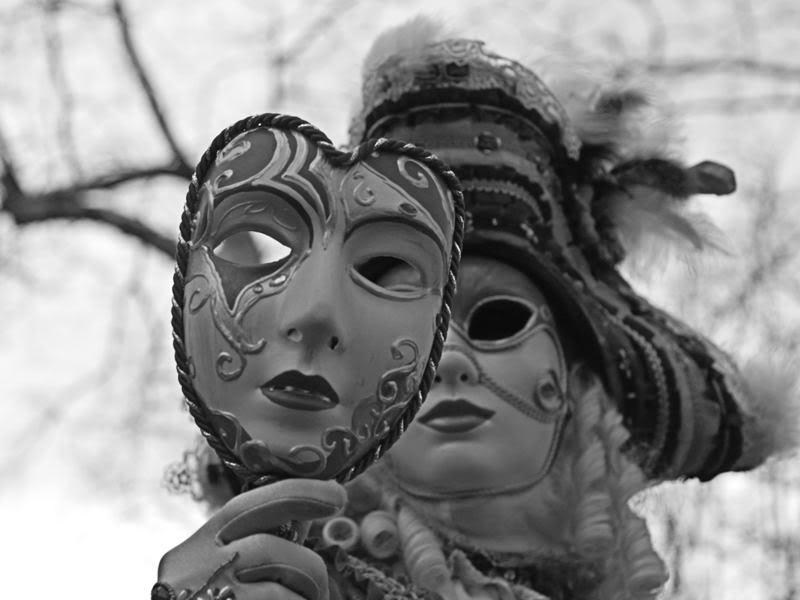 Sortie au Carnaval Vénitien d'Annecy 28/02 - Les Photos ASC_0229-1