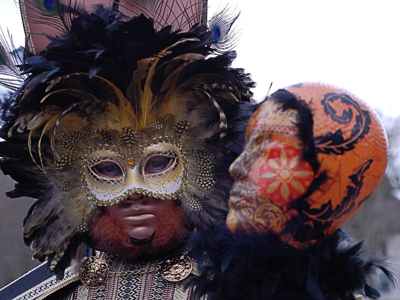 Sortie au Carnaval Vénitien d'Annecy 28/02 - Les Photos ASC_0235-1