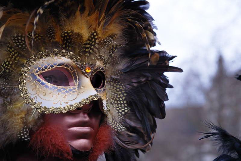 Sortie au Carnaval Vénitien d'Annecy 28/02 - Les Photos ASC_0237-1