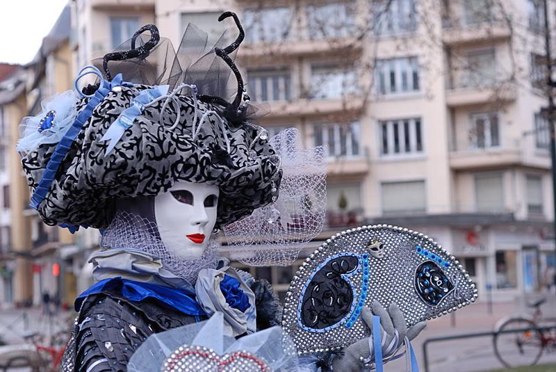 Sortie au Carnaval Vénitien d'Annecy 28/02 - Les Photos ASC_0243-1