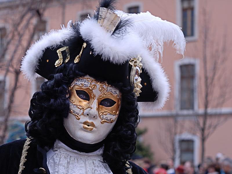 Sortie au Carnaval Vénitien d'Annecy 28/02 - Les Photos ASC_0249-1
