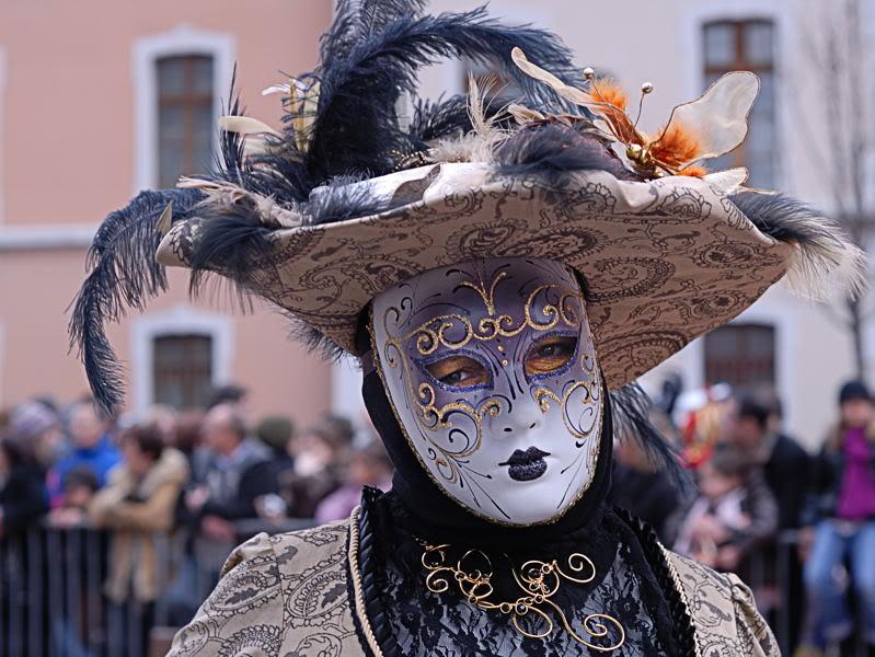 Sortie au Carnaval Vénitien d'Annecy 28/02 - Les Photos ASC_0250-1
