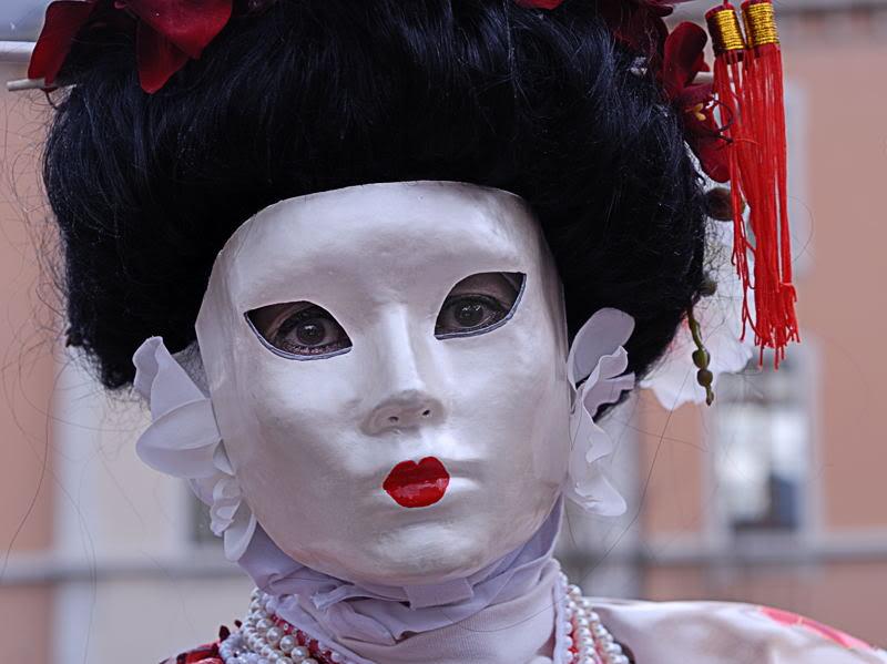 Sortie au Carnaval Vénitien d'Annecy 28/02 - Les Photos ASC_0252-1