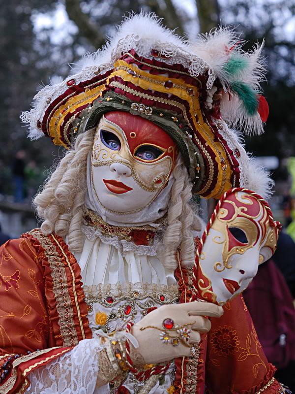 Sortie au Carnaval Vénitien d'Annecy 28/02 - Les Photos ASC_0253-1