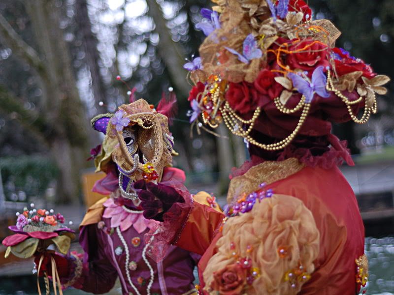 Sortie au Carnaval Vénitien d'Annecy 28/02 - Les Photos ASC_0271-1