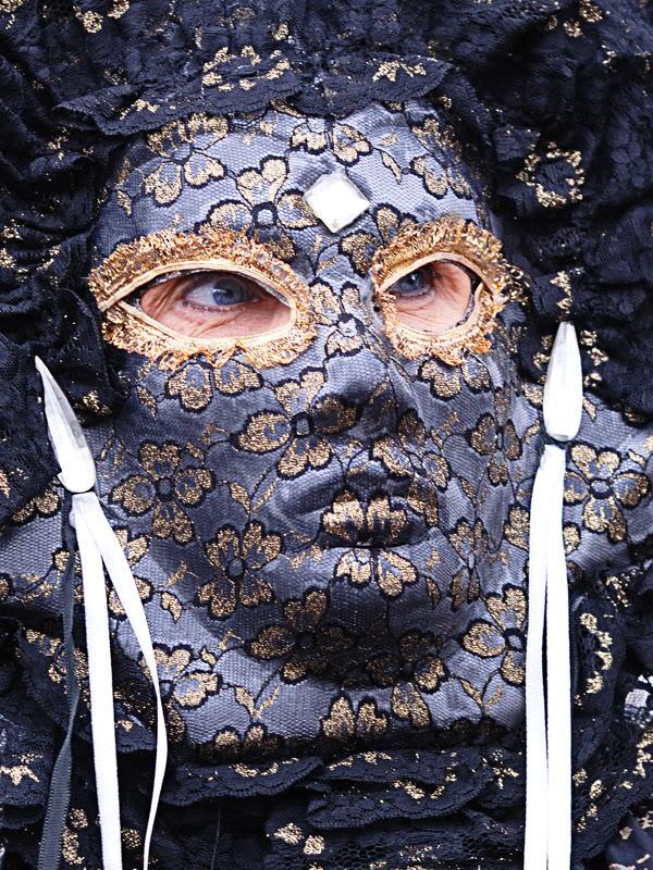 Sortie au Carnaval Vénitien d'Annecy 28/02 - Les Photos ASC_0287-1