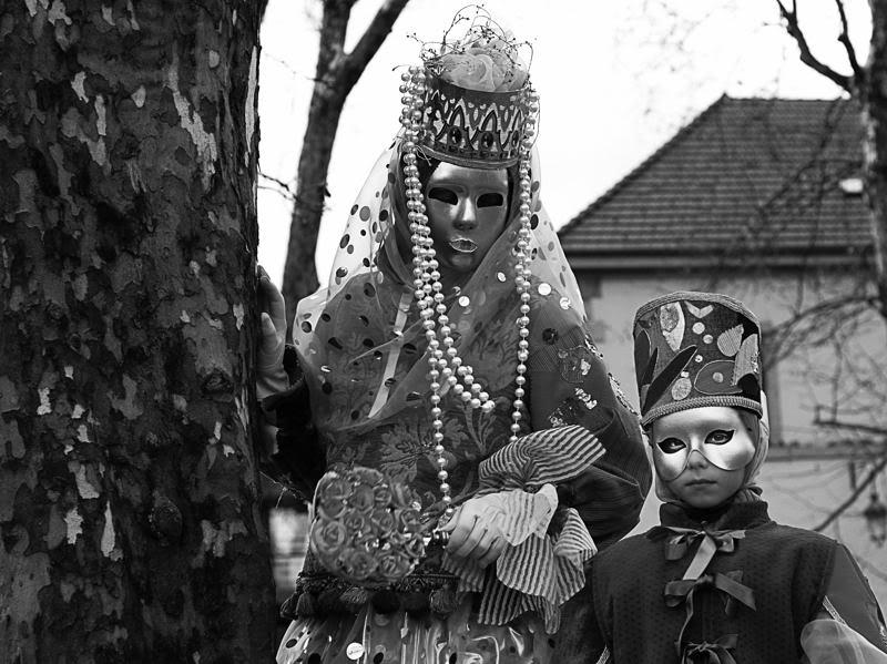Sortie au Carnaval Vénitien d'Annecy 28/02 - Les Photos ASC_0299-1
