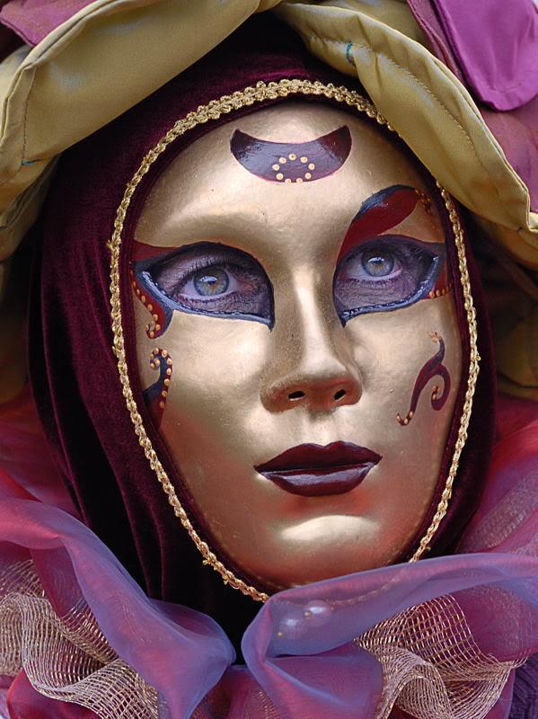 Sortie au Carnaval Vénitien d'Annecy 28/02 - Les Photos ASC_153-1