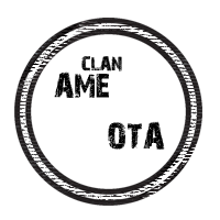 Clan Logo for Forum Newbadgeclear