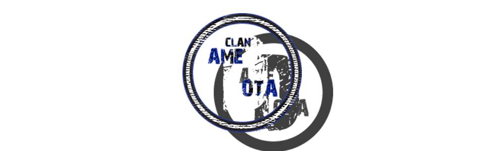 Clan Logo for Forum NewbadgeclearRE