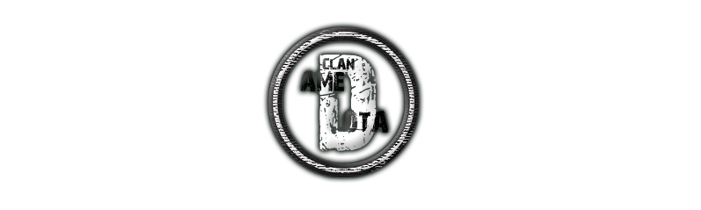Clan Logo for Forum NewbadgeclearRE1