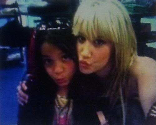Ashley and Stella::* ♥ 77515410_ODRIYGLEAOGLHNR