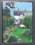 tapestry garden Th_tapestrymumsgarden