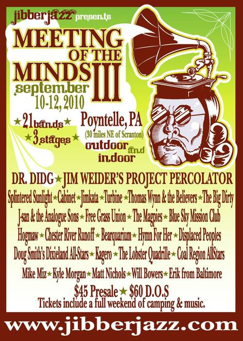 MEETING OF THE MINDS III: 9/10-9/12: PA  (Dr. Didg) MOTM3Internet
