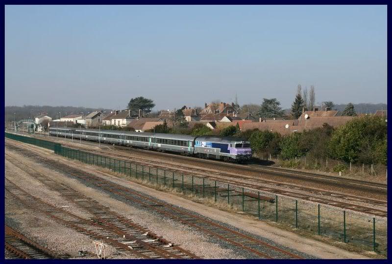 Du côté de Verneuil l'Etang (2ème partie). IMG_3719