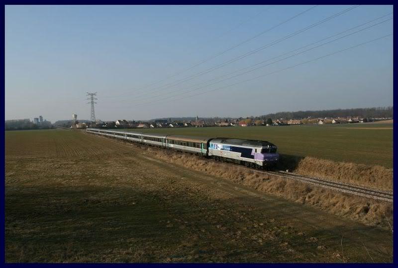 Du côté de Verneuil l'Etang (2ème partie). IMG_3805