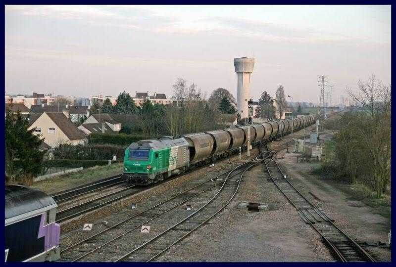 Du côté de Verneuil l'Etang (2ème partie). IMG_3843_edited