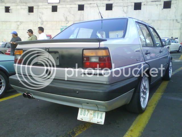 PUROS MK2.. DSC00040-1