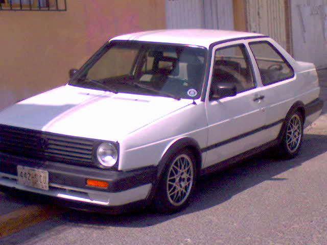 PUROS MK2.. DSC00584