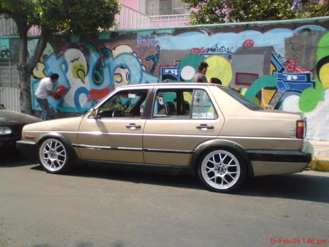 PUROS MK2.. DSC00594