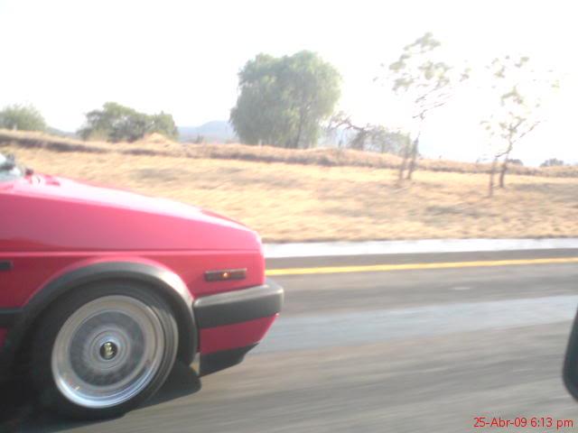 PUROS MK2.. DSC00702