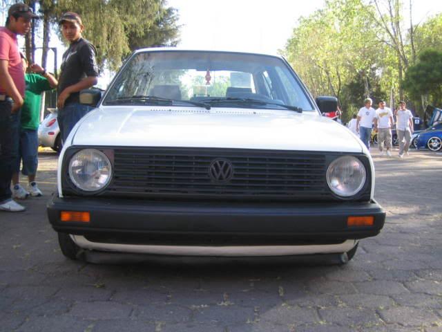 PUROS MK2.. IMG_8705