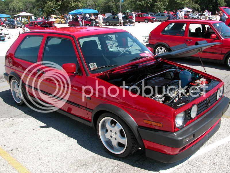 PUROS MK2.. Mk216vred