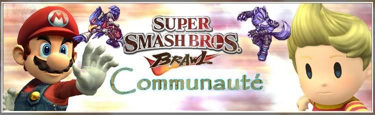 SSBB-Communauté