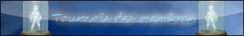 SSBB - Communauté Tournoismembre