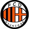Lista para assinatura padrão FCD120