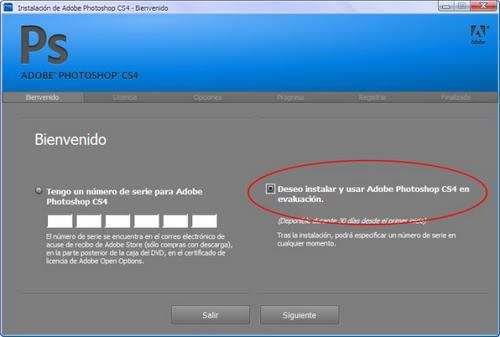 Adobe Photoshop CS4 v11.0 Extended Final Multilenguaje 7-1